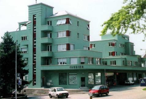 Architekturforum