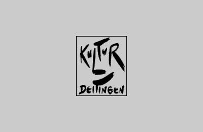 Kulturverein Deitingen