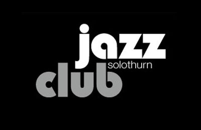 Jazzclub Solothurn