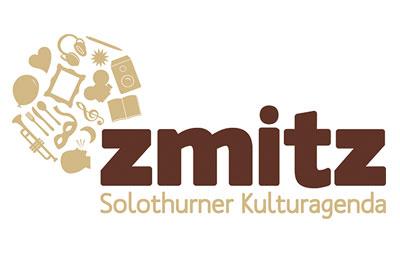 Zmitz