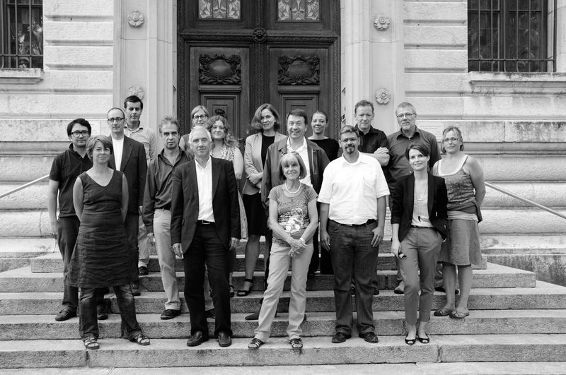 Kunstverein Solothurn