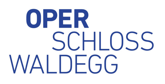Oper Schloss Waldegg